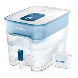 BRITA Wasserfilter-Station Flow